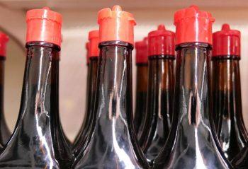 酱料和液体食品包装:您的灌装系统是否在浪费您的金钱和声誉?
